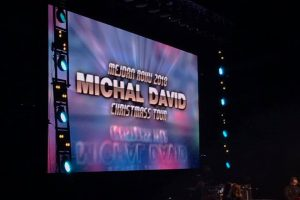 MichalDavidVisual
