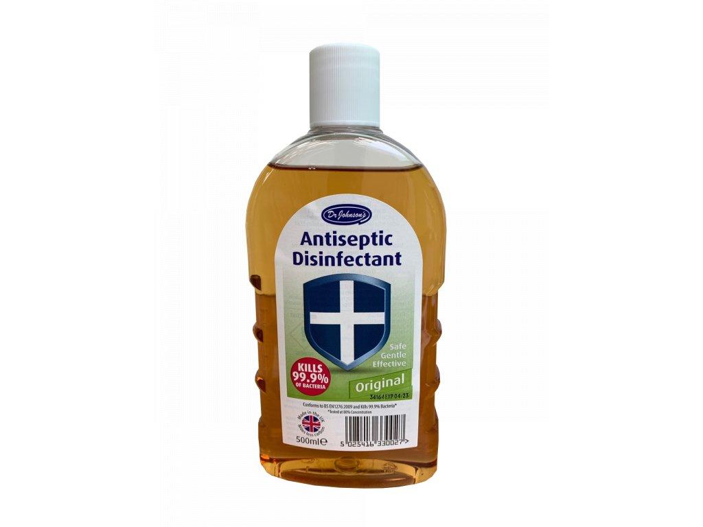 3434_antiseptic-disinfectant-dezinfekcia-na-riedenie-500ml